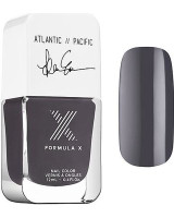 Formula FX Nail Color, Taken by Storm, .4 oz