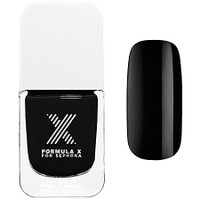 Formula FX Nail Color, Dark Matter, .4 oz
