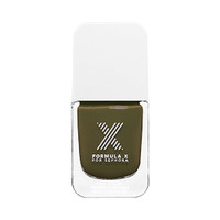 Formula X Nail Color, Tornado .4 oz