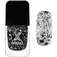 Formula X for Sephora, X-Chaotic Nail Color .4 oz