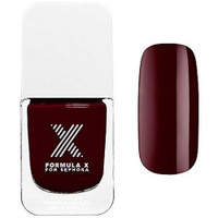 Sephora Formula X Nail Color, Obsessed, .4 oz