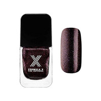 Formula FX Nail Color, Legend, .4 oz