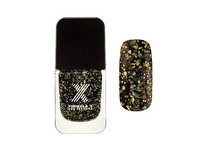 Formula X Nail Color, Explosive , .4 oz