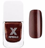 Formula X Nail Color, Rush .4 oz
