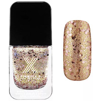 Formula X Nail Color, Love Chemistry , .4 oz