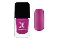 Sephora Formula FX Nail Color, At Your Own Risk, .4 oz