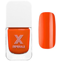 Formula FX Nail Color, Uber, .4 oz