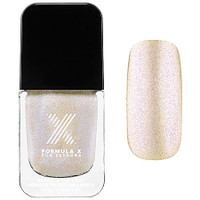 Sephora Formula FX Nail Color, Over the moon, .4 oz