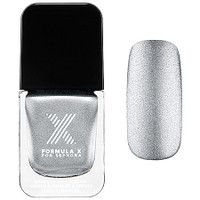 Formula FX Nail Color, Need For Speed, .4 oz