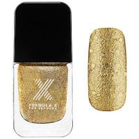 Sephora Formula X Nail Color, Bond, Ionic Bond , .4 oz