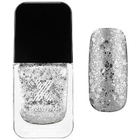 Formula X Nail Color, Asteroid, .4 oz