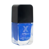 Formula X for Sephora, X-Kapow! Nail Color