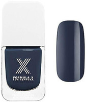 Formula X Nail Color, Fathom, .4 oz