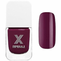 Formula X for Sephora Nail Color, Brainchild .4 oz