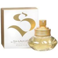 S By Shakira, Eau de Parfum, 1.0 fl oz