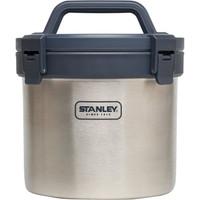 Stanley Adventure Vacuum Crock 3 Quarts