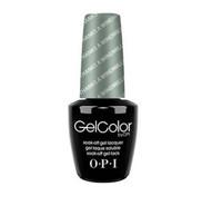 OPI Gel color - Thanks a Windmillion 0.5 oz