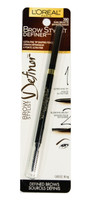 L'Oreal Brow Stylist - Dark Brunette #390