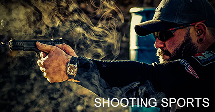shooting-sports-2.jpg