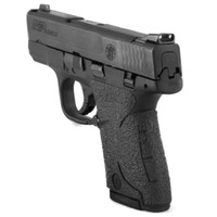 Talon Grips - Smith & Wesson M&P Shield 9mm / .40 Cal