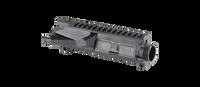 Seekins Precision - Standard 223 Upper