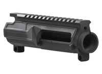 Odin Works - AR-15 Billet Upper