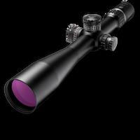 Burris - XTR II 5-25x50 SCR MIL