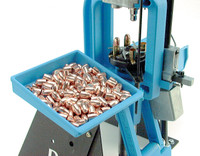 Dillon Precision - Bullet Tray Kit