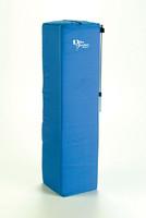 Dillon Precision - 550 Machine Cover