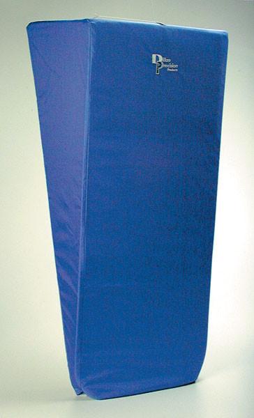 DILLON PRECISION 10443 XL650 MACHINE COVER. HAWKTECH ARMS