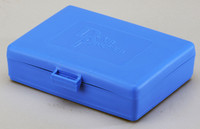 Dillon Precision - Parts Storage Box