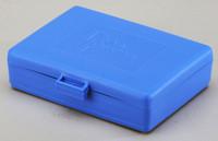 Dillon Precision - Parts Storage Box