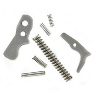 Power Custom - 10/22 Adjustable Hammer & Sear