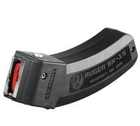 Ruger - BX-15 Magazines 15 Round