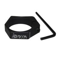 Odin Works - Locking Collar for SB-15