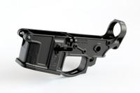 2A Armament - BALIOS-Lite Lower