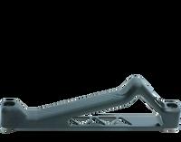 Seekins Precision - M-LOK Angled Grip