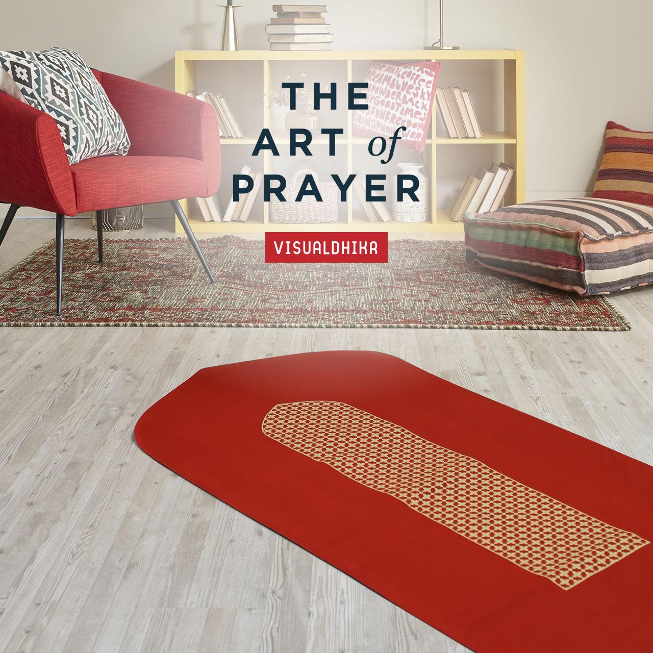 prayer mat rug