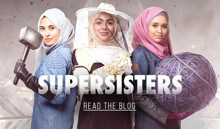 blog-supersis-1.jpg