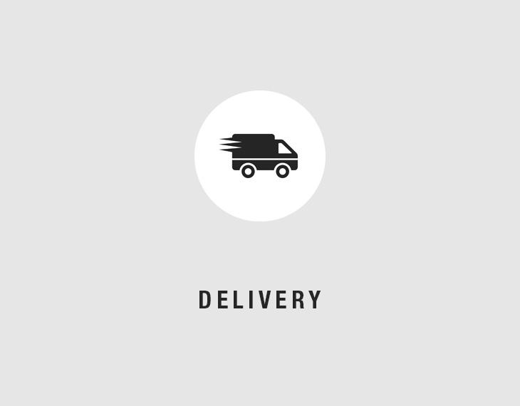 delivery-van-faqs-help.jpg
