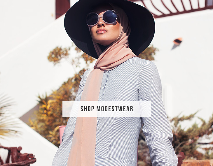 modestwear-index-box2.jpg