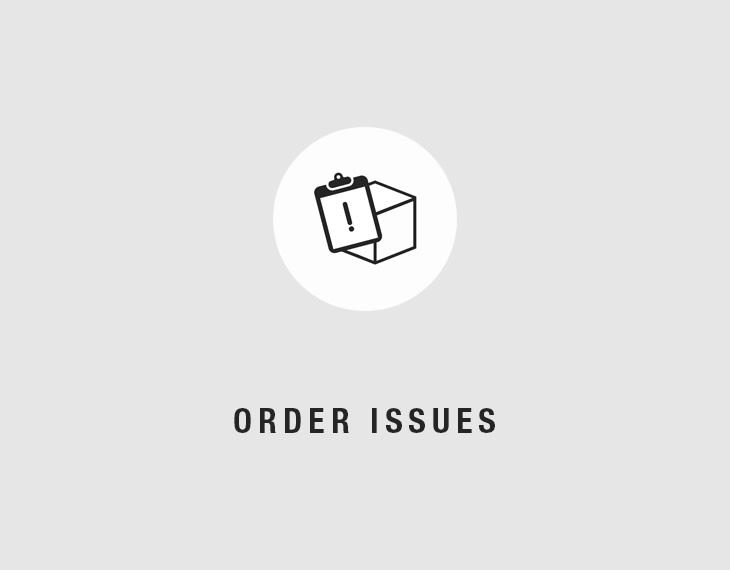 order-issues-faqs-help.jpg