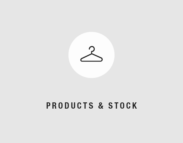 products-stock-faqs-help.jpg