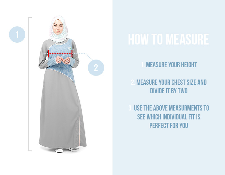 size-guide-how2.jpg