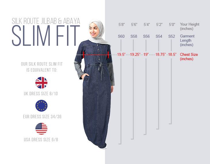 size-guide-ja-sf.jpg
