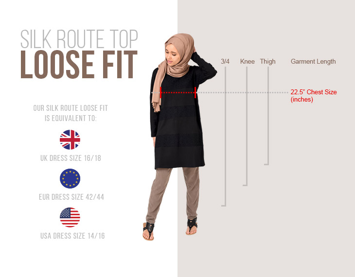 size-guide-top-lf.jpg