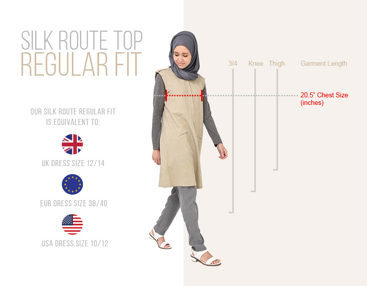 size-guide-top-rf.jpg