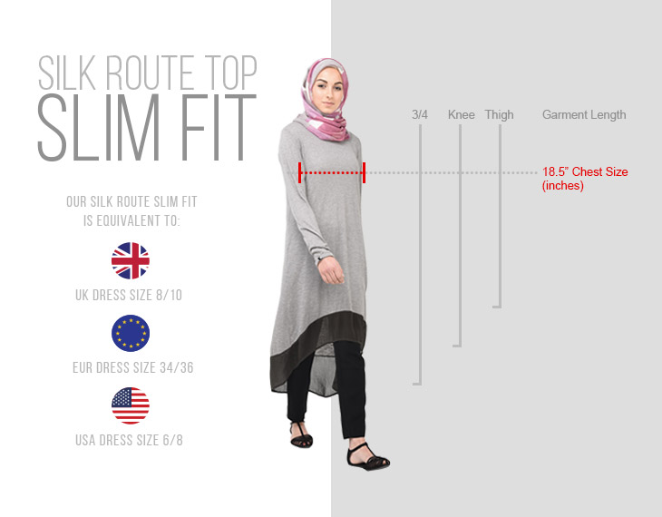 size-guide-top-sf.jpg
