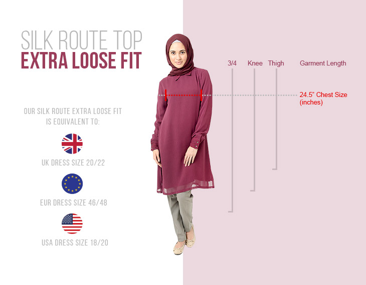 size-guide-top-xlf.jpg