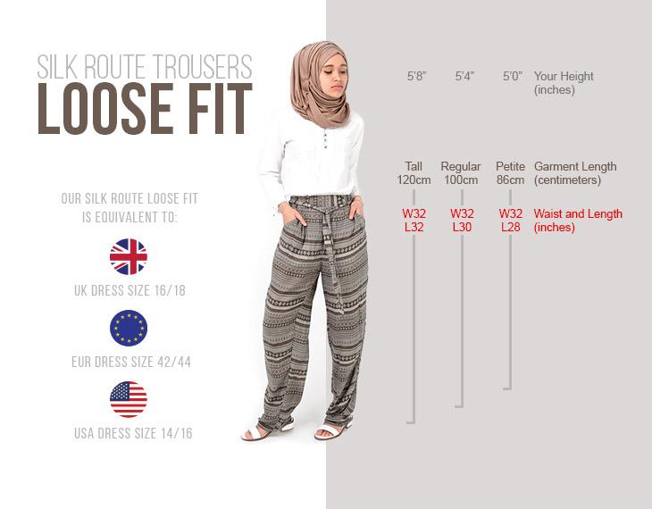 size-guide-tro-lf.jpg